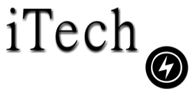 itech_logo_bestsofar